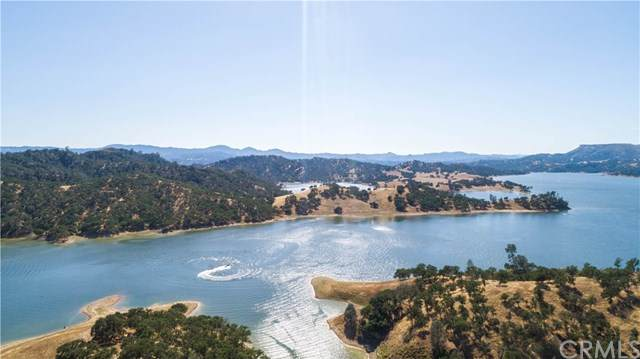 3435 Lakeside Village, Paso Robles, CA 93446 (#302582849) :: Whissel Realty
