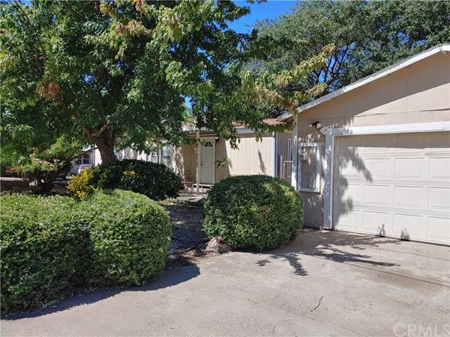 2803 8th Street, Clearlake, CA 95422 (#302582922) :: Compass