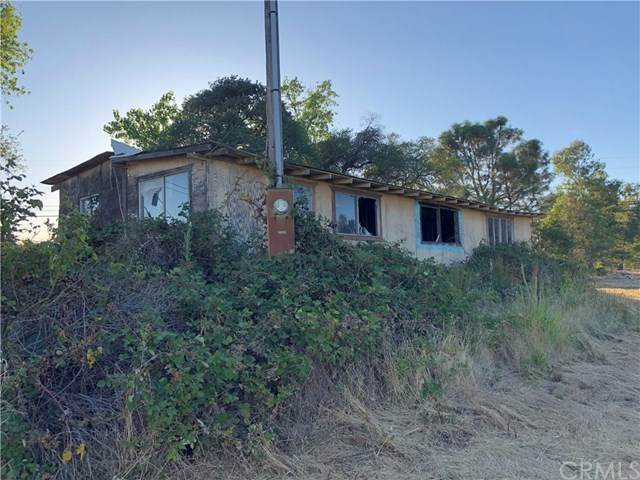3602 Grubbs, Oroville, CA 95966 (#302583188) :: Whissel Realty