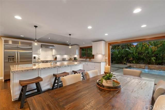 673 S Wrightwood Street, Orange, CA 92869 (#302583225) :: Cay, Carly & Patrick | Keller Williams