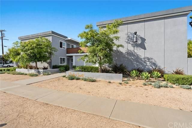 150 E 21st Street, Costa Mesa, CA 92627 (#302583251) :: Compass