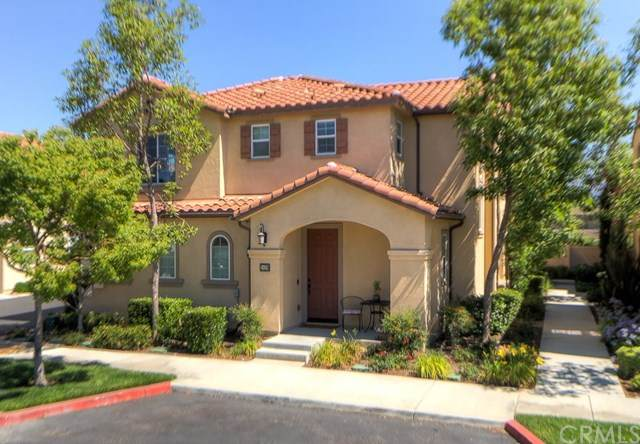 2429 Bruin Place, Upland, CA 91786 (#302583385) :: Whissel Realty