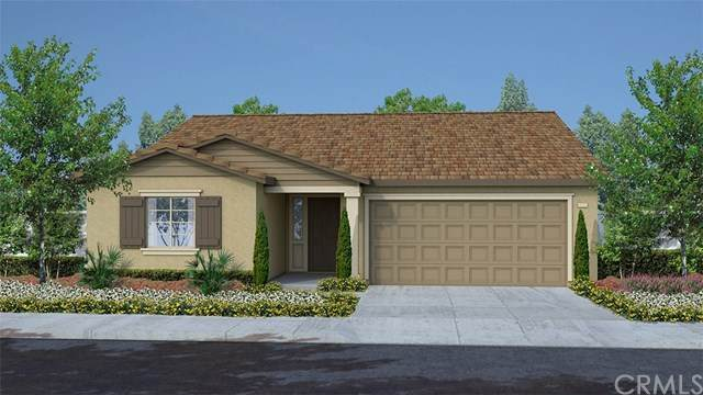 29269 Bronco Court, Winchester, CA 92596 (#302583508) :: Cay, Carly & Patrick | Keller Williams