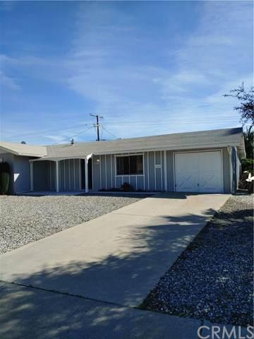 27119 Pinehurst Road, Sun City, CA 92586 (#302583519) :: Compass