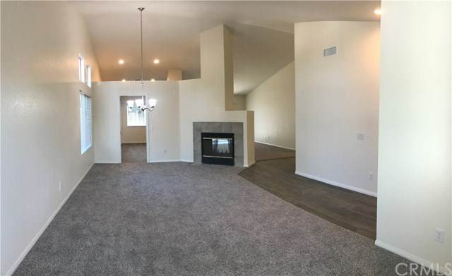 15159 Coral Court, Lake Elsinore, CA 92530 (#302583676) :: Compass