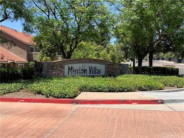 200 E Alessandro Boulevard #57, Riverside, CA 92508 (#302583838) :: Keller Williams - Triolo Realty Group