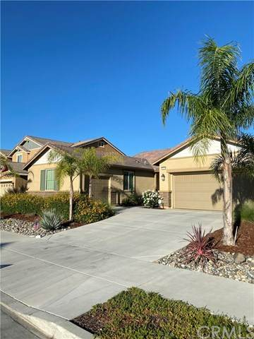 35545 Chantilly Court, Winchester, CA 92596 (#302583851) :: Cay, Carly & Patrick | Keller Williams