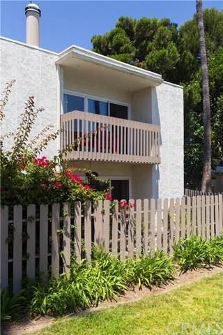 16731 Barefoot Circle, Huntington Beach, CA 92649 (#302583904) :: Compass