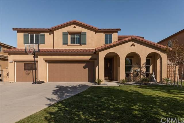 17979 Lapis Lane, San Bernardino, CA 92407 (#302584139) :: Pugh-Thompson & Associates