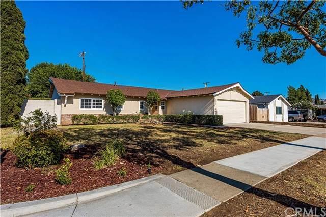 11252 S Espanita Street, Orange, CA 92869 (#302584182) :: Cay, Carly & Patrick | Keller Williams