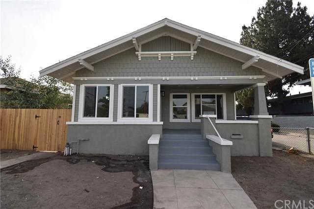 773 N H Street, San Bernardino, CA 92410 (#302584388) :: Compass