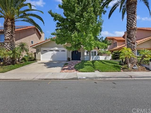 9020 Oviedo Street, San Diego, CA 92129 (#302584543) :: San Diego Area Homes for Sale