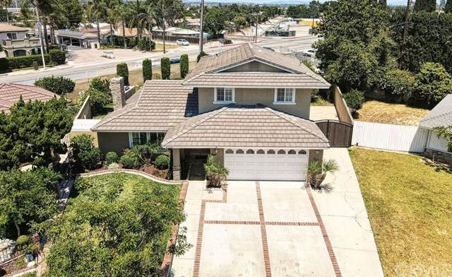 4105 W West Avenue, Fullerton, CA 92833 (#302584597) :: Whissel Realty