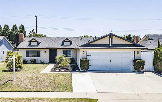 16618 Terrel Street, Fountain Valley, CA 92708 (#302584831) :: Compass