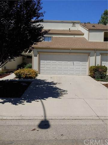 1129 Bell Avenue, Lompoc, CA 93436 (#302584929) :: Whissel Realty