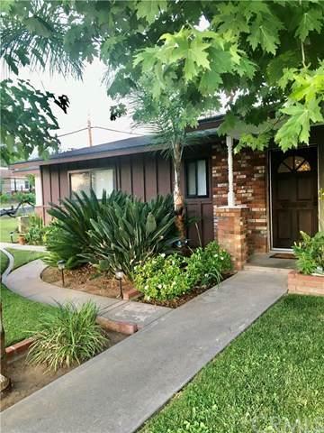 35509 Rancho Road, Yucaipa, CA 92399 (#302584938) :: Whissel Realty