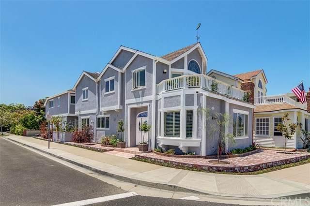 112 Central Avenue, Seal Beach, CA 90740 (#302584949) :: Cay, Carly & Patrick   Keller Williams