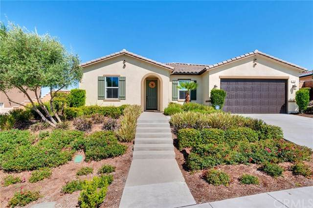 7529 Smokestack Road, Riverside, CA 92507 (#302584953) :: Compass