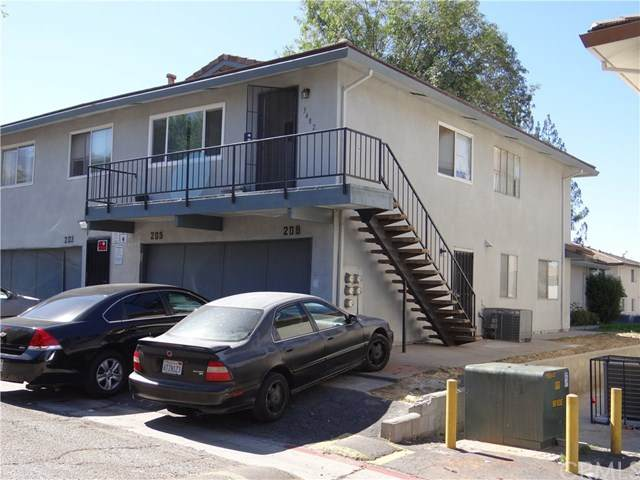 3482 20th Street, San Bernardino, CA 92346 (#302585094) :: COMPASS