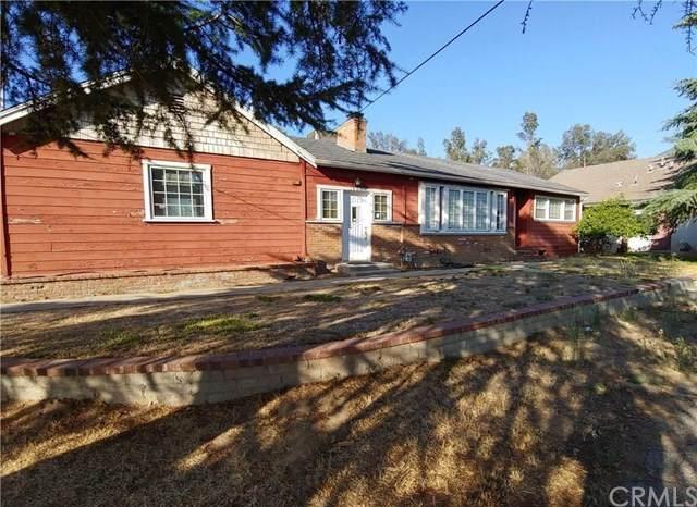 1960 E Foothill Drive, San Bernardino, CA 92404 (#302585126) :: Pugh-Thompson & Associates