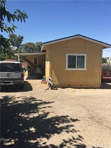 19204 Danbury Avenue, Hesperia, CA 92345 (#302585209) :: Whissel Realty
