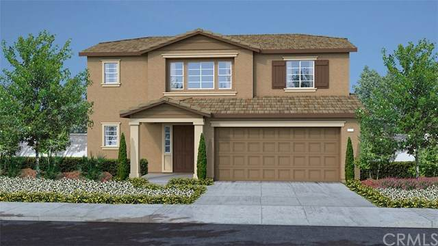 29253 Bronco Court, Winchester, CA 92596 (#302585242) :: COMPASS