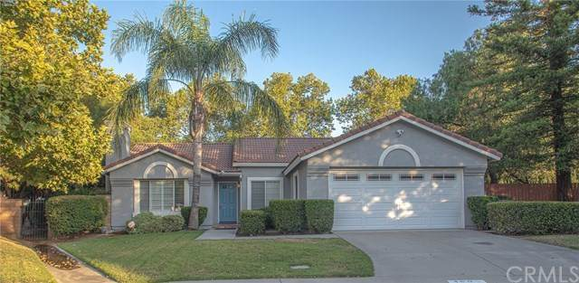 4805 Tamarron Court, San Bernardino, CA 92407 (#302585278) :: Pugh-Thompson & Associates