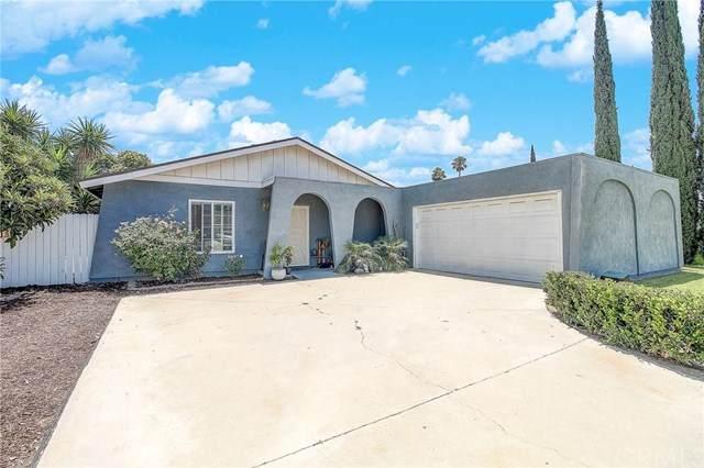 595 N Eucalyptus Avenue, Rialto, CA 92376 (#302585284) :: Pugh-Thompson & Associates