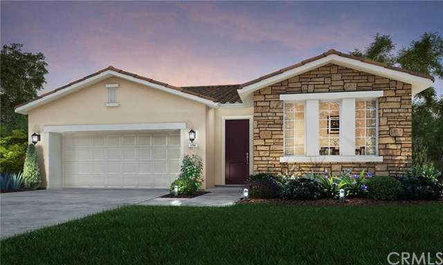 758 Andrea Drive, Merced, CA 95348 (#302585290) :: Whissel Realty