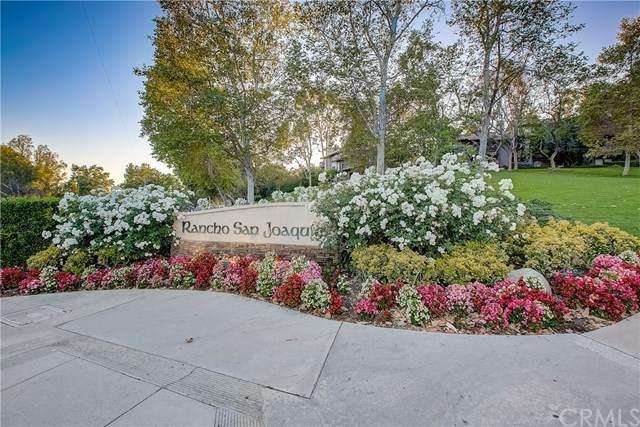 29 Montanas Este #38, Irvine, CA 92612 (#302585319) :: Compass