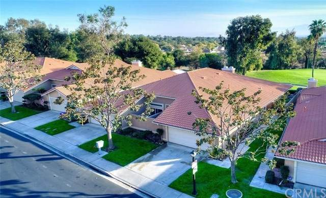 1234 Upland Hills Drive, Upland, CA 91786 (#302585321) :: Compass