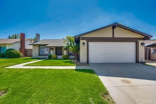4464 Lakewood Drive, San Bernardino, CA 92407 (#302585410) :: Pugh-Thompson & Associates