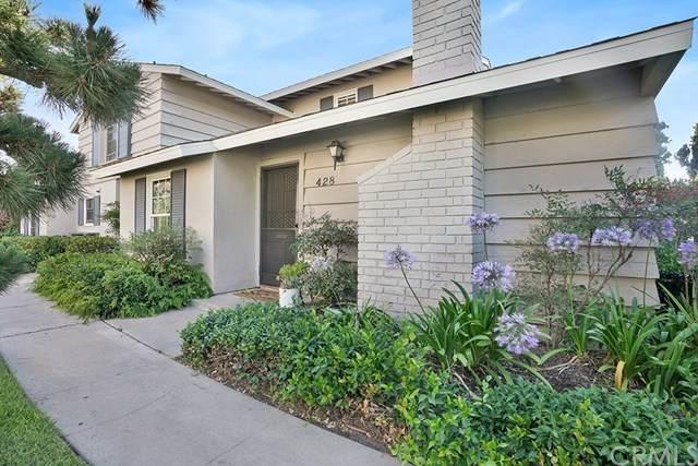 428 Emerson Street, Costa Mesa, CA 92627 (#302585479) :: Compass