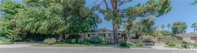 1248 Stanford Avenue, Fullerton, CA 92831 (#302585615) :: Compass