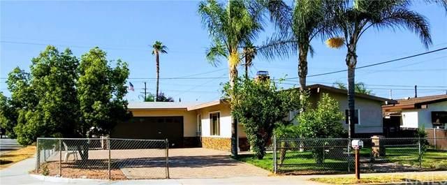 25070 Fay Avenue, Moreno Valley, CA 92551 (#302585622) :: Compass