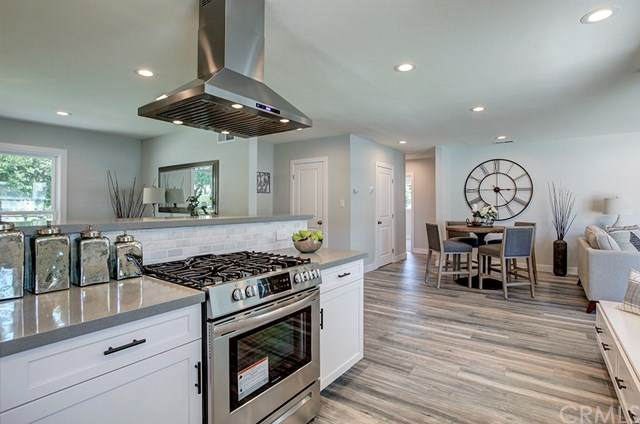 1251 N Quince Avenue, Upland, CA 91786 (#302585691) :: Whissel Realty