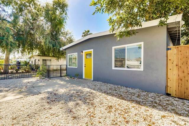 924 Easton Street, Placentia, CA 92870 (#302585819) :: Compass