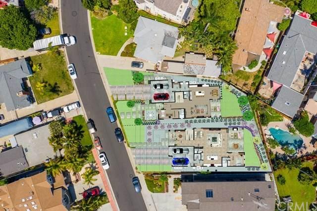 211 Avenida Princesa, San Clemente, CA 92672 (#302586054) :: Compass