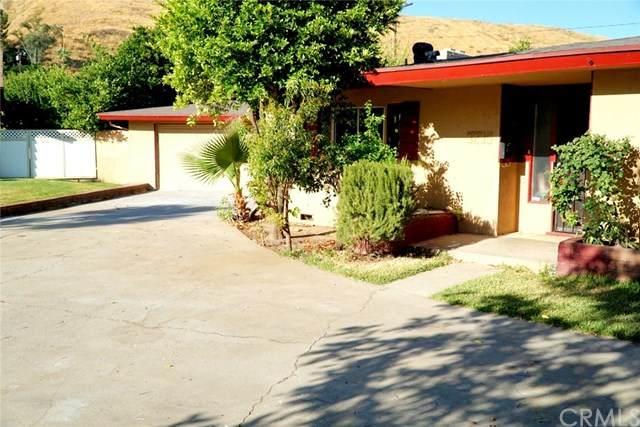 3235 Turrill Court, San Bernardino, CA 92405 (#302586112) :: Compass