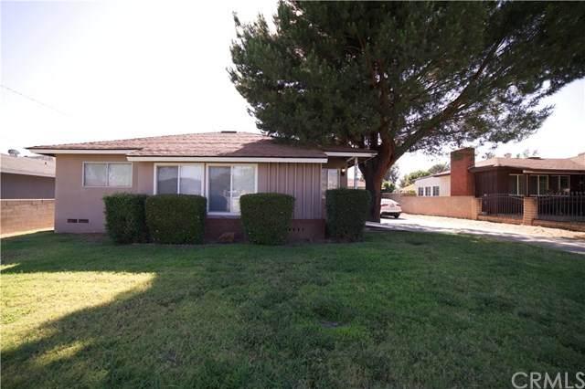 6120 Merito Avenue, San Bernardino, CA 92404 (#302586235) :: Pugh-Thompson & Associates