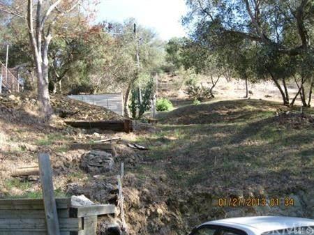 16871 Rosemary, Chino Hills, CA 92823 (#302586392) :: Compass