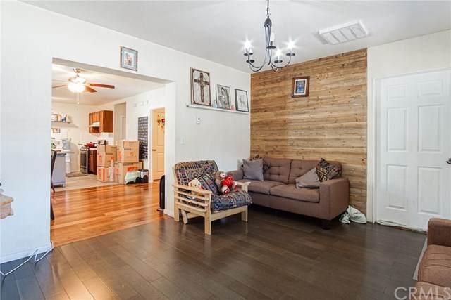 1141 W 5th Street, San Bernardino, CA 92411 (#302586487) :: Dannecker & Associates