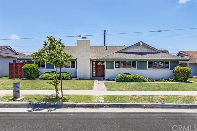5542 Edinger Avenue, Huntington Beach, CA 92649 (#302586504) :: Compass