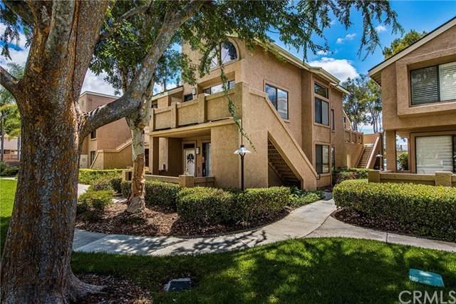 5722 E Stillwater Avenue #25, Orange, CA 92869 (#302586654) :: Compass
