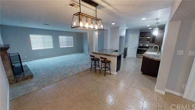 1763 N Alessandro Street, Banning, CA 92220 (#302586682) :: Compass