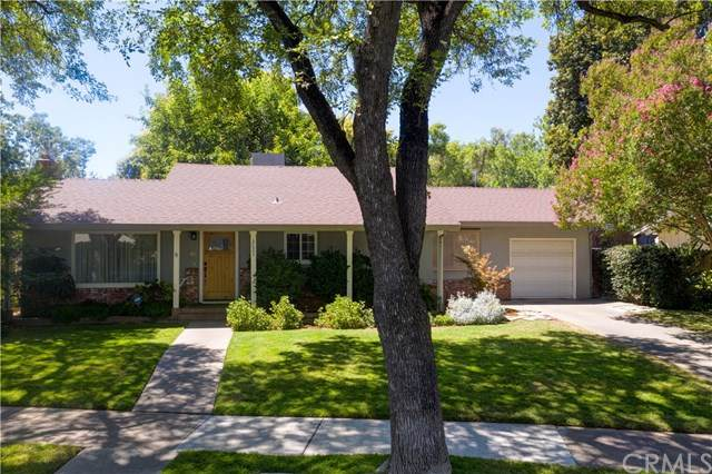 2625 2nd Avenue, Merced, CA 95340 (#302586732) :: Compass