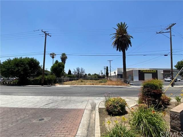 350 N Acacia, Rialto, CA 92376 (#302586779) :: Pugh-Thompson & Associates