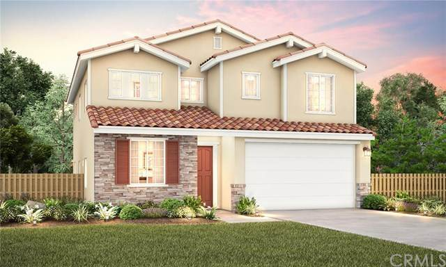 766 Marybelle Drive, Merced, CA 95348 (#302586845) :: Whissel Realty