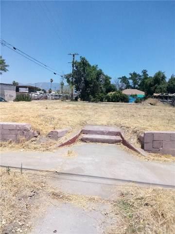 442 W 10th, San Bernardino, CA 92410 (#302586932) :: Compass