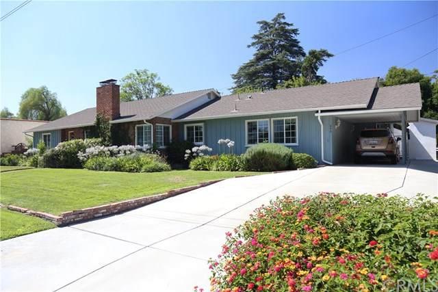 640 E Lynwood Drive, San Bernardino, CA 92404 (#302586985) :: Pugh-Thompson & Associates